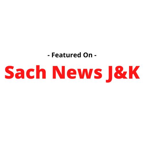 Sach News (1)